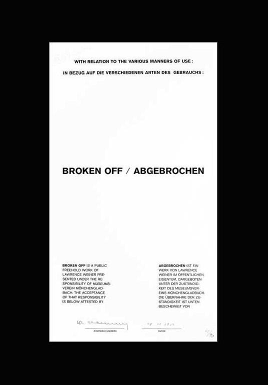 Weiner-Broken-Cadre