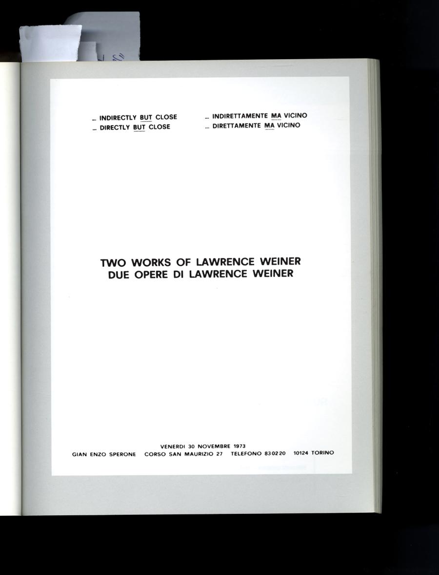 Weiner_Posters_1