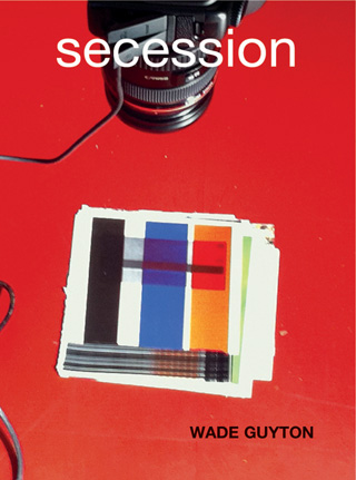 cover_guyton