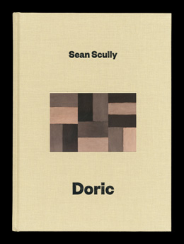 ojw_events_SCULLY_Doric