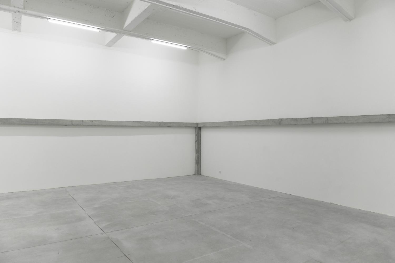 oscar-tuazon-novembre-20