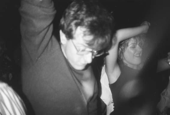 yanni_florence_robin_dancing