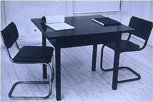 1969-black-box-1