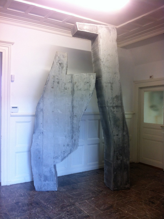 1_linusbilladrienhornisculpturesp6
