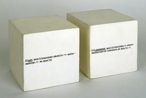 20120119-ART-LANGUAGE-mirror-boxes-L300