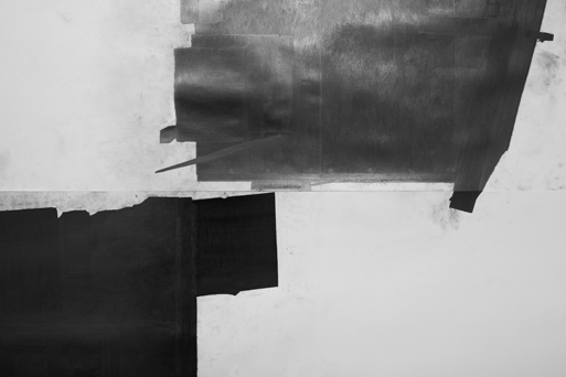 Michaela-Fruhwirth-7