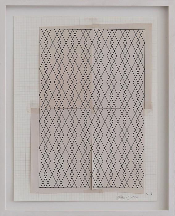 Patterns_7-6-567x700