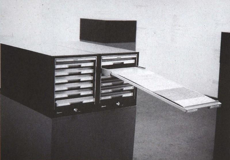 art-language_index-01_1972_03