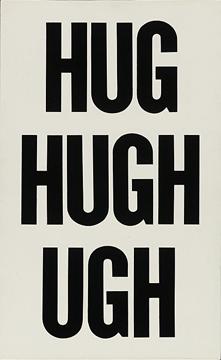 cal_Rosen_Hug-Hugh-Ugh_360