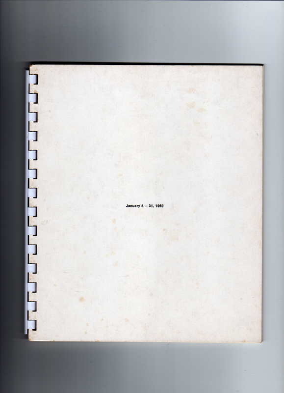 collectif_january_1969