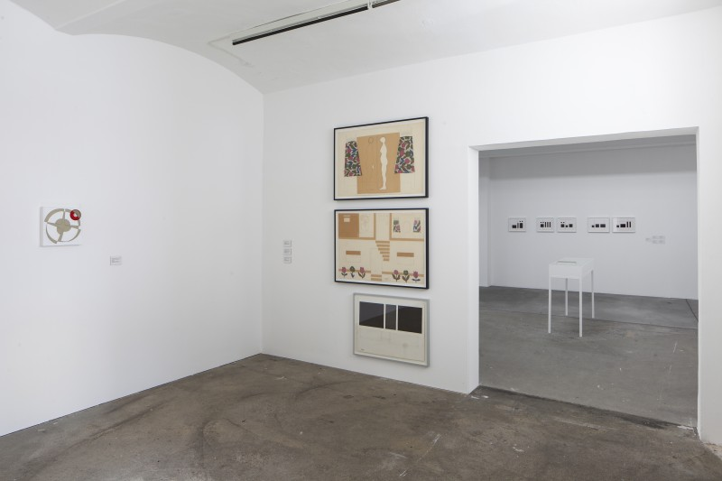 kw_channa-horwitz_installation-view_timo-ohler_01-800x533