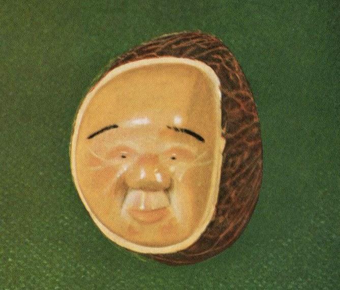 netsuke (3)