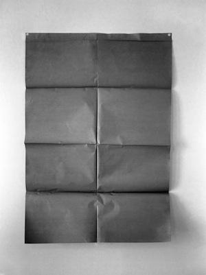 nicholas-gottlund-folded-copper-works-01