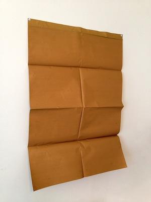 nicholas-gottlund-folded-copper-works-02