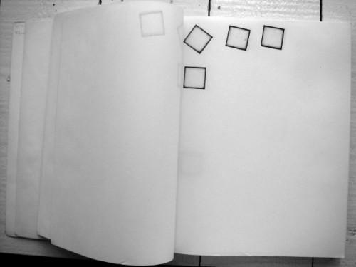 xerox-book3-500x375