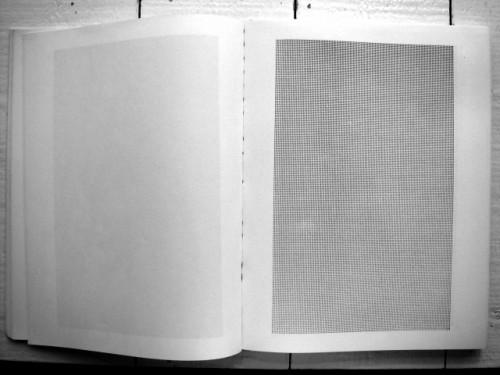 xerox-book41-500x375
