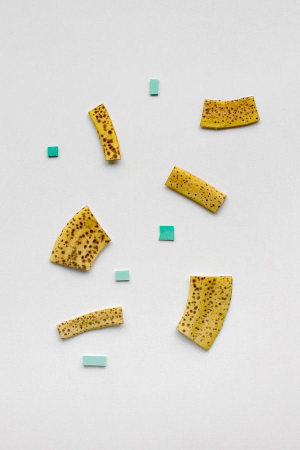 Nencini_Protein_Bananas1