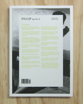 filip-14-cover