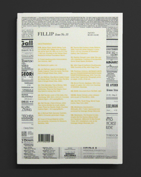 fillip-15-cover