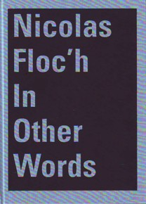 Floc'h In Other Words