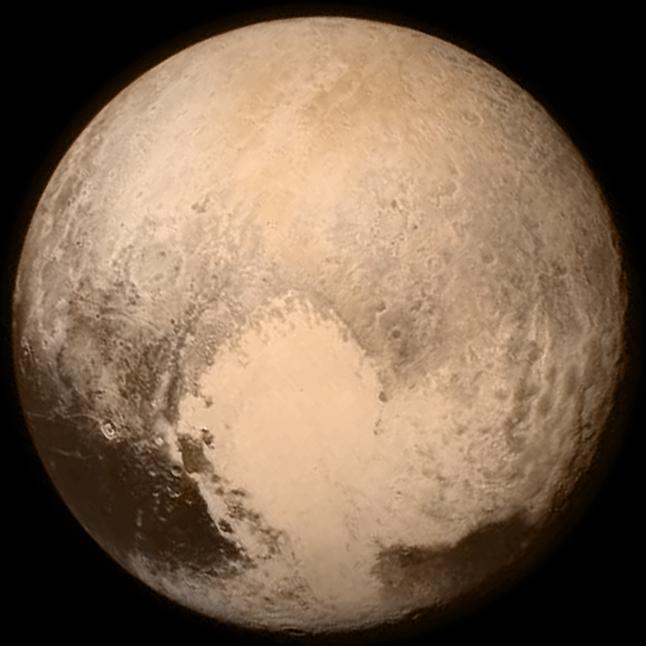 NH-Pluto-color-NewHorizons-20150713