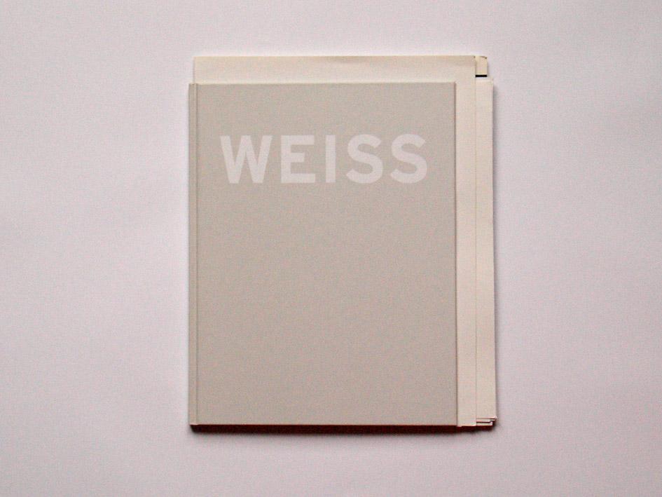 Yann_Weiss-1223381571