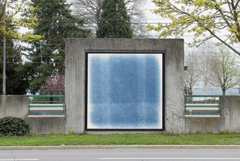 02_billboards