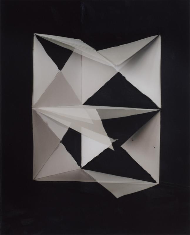 22-katjamater-Time-Passing-Objects-Dream-Houseupun3s4i9j