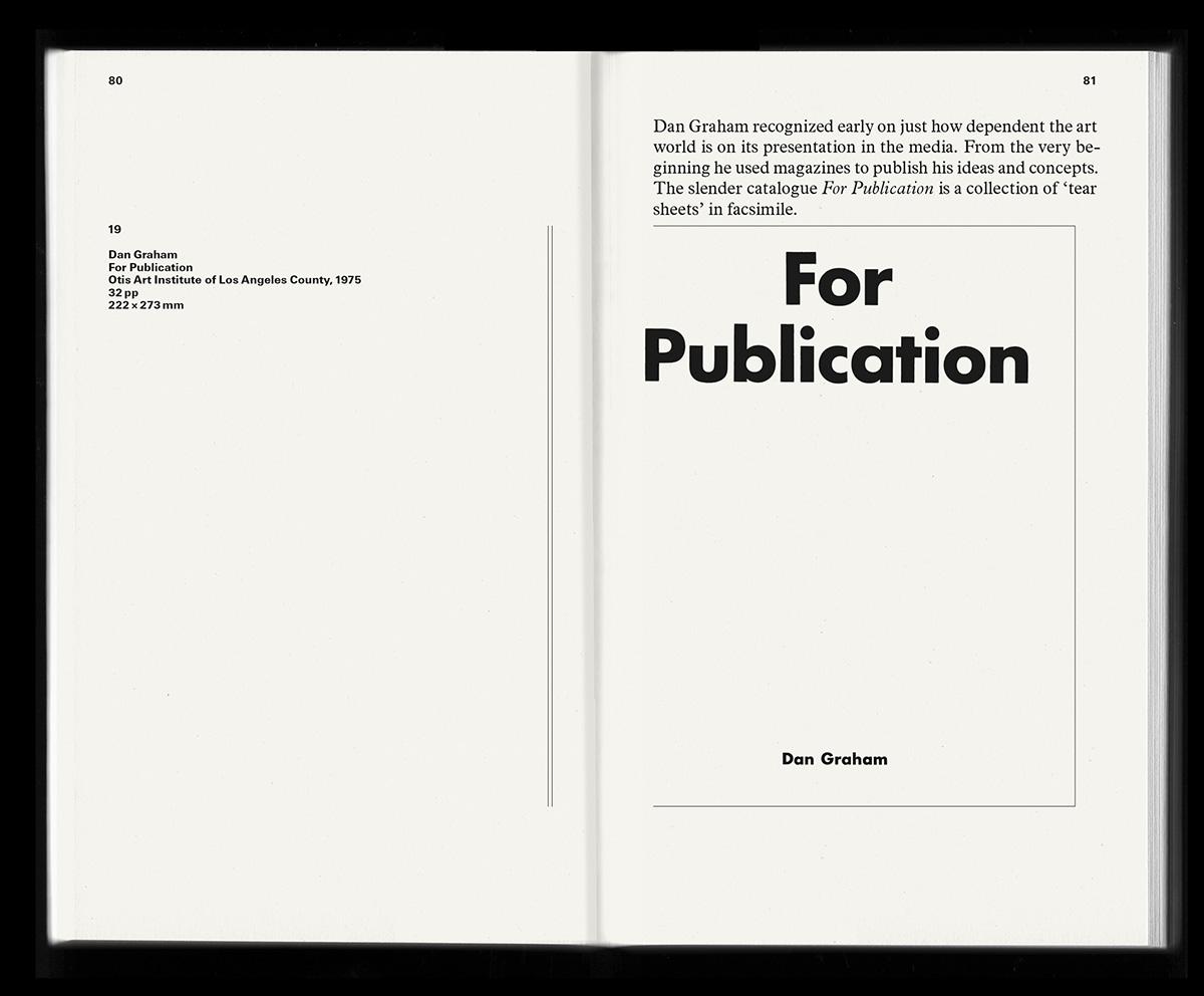 39_61-books-p080-coccu