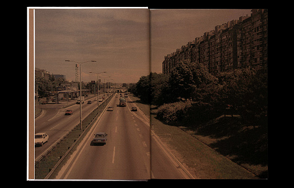 39_belgradebook002_v2