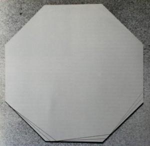 8-300x292