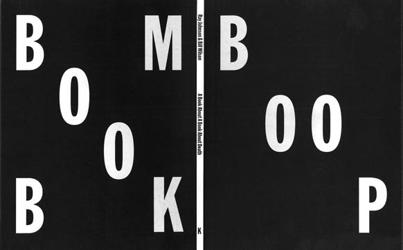 ABook_Cover-Spread