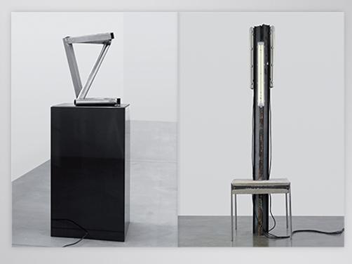 Anche_le_sculture_muoiono_Sculptures_Also_Die_Lorenzo_Benedetti_cura_Books_Motto_Distribution_3