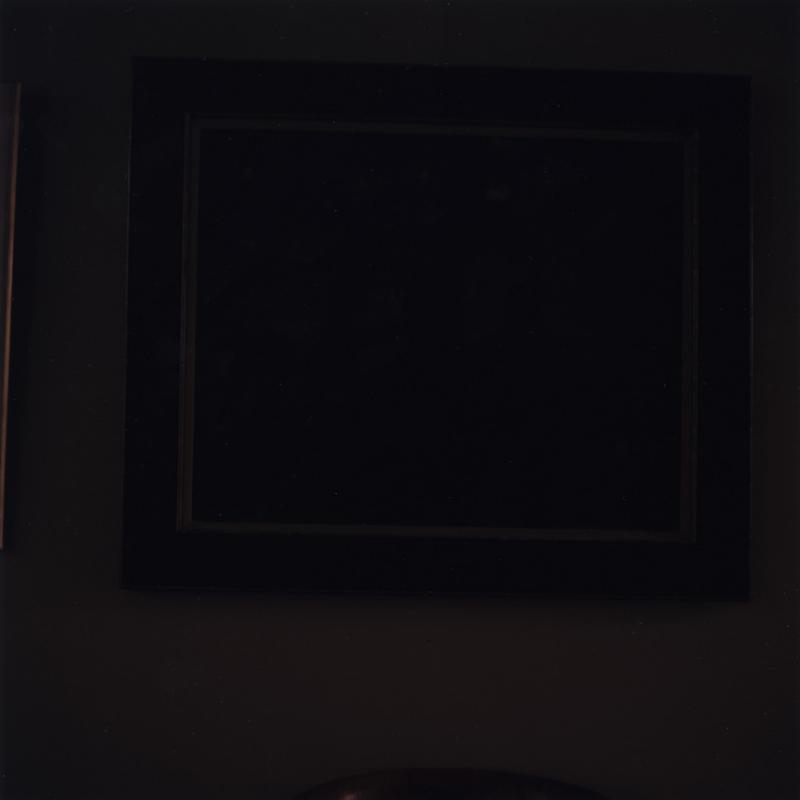 Dark-Painting-031muv77fitb