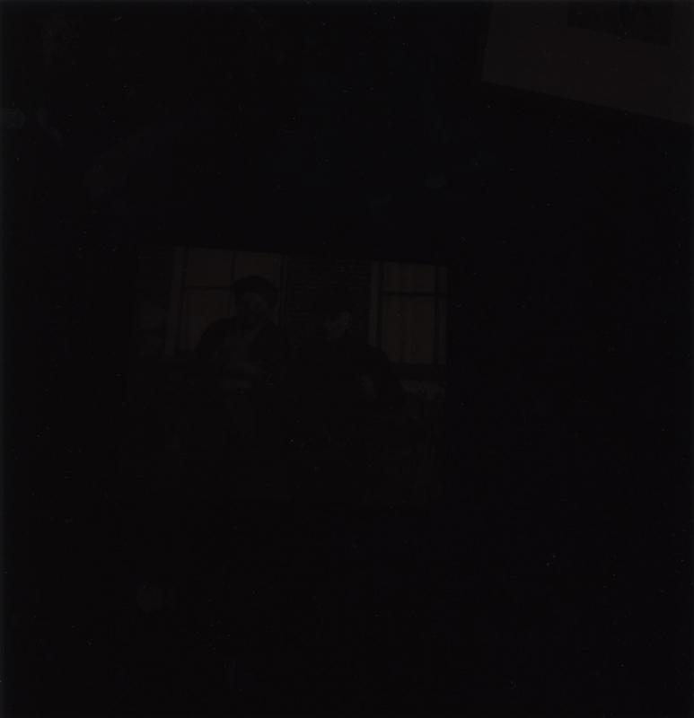 Dark-Painting-06it1ovwwpg6