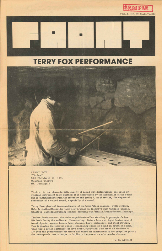 Fox_Front