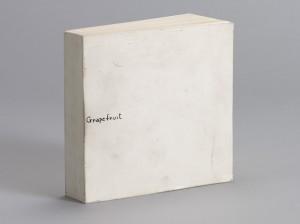 Grapefruit-300x224
