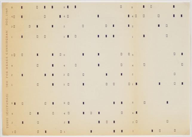 IBM-26-643x459