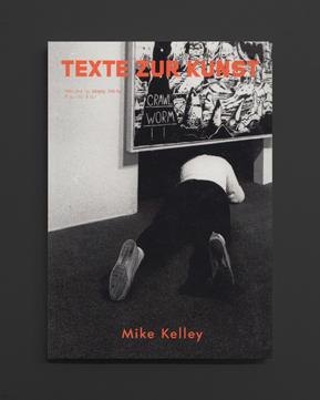 Text-zur-Kunst-89-cover