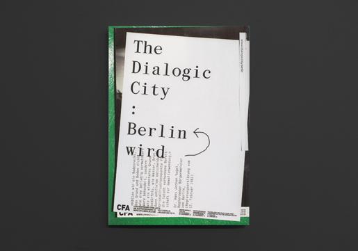 Text-zur-Kunst-96-back
