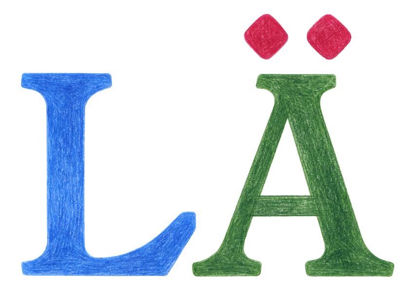 lala_AA_web