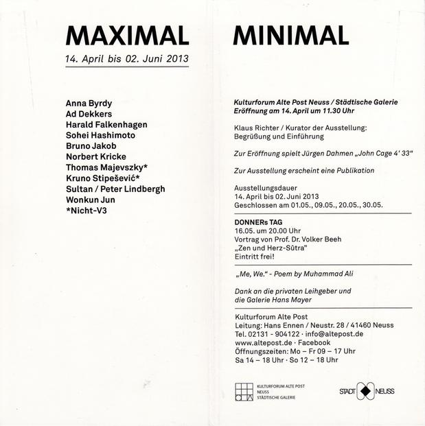 maximal-minimal02_thumbnail_89