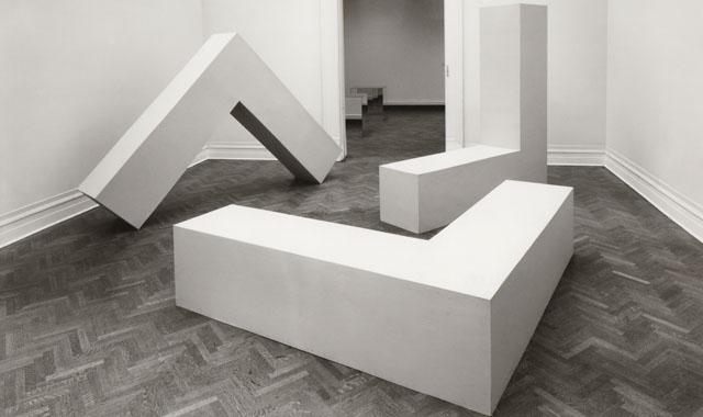 robert_morris_corcoran_gallery_1969-70_0