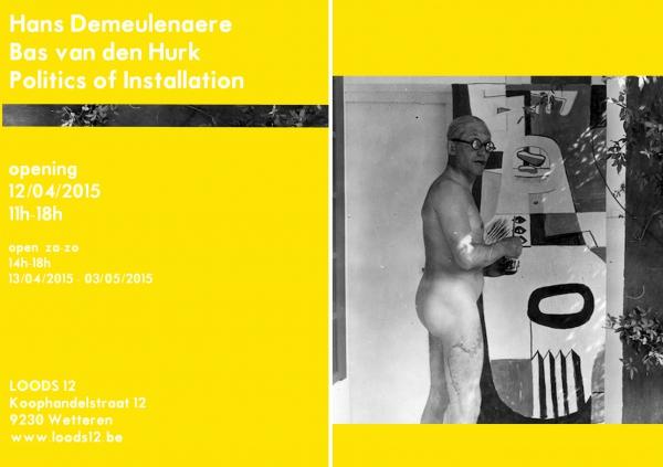 1_uitnodiging-politics-of-installation