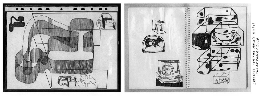 MW_III_Model_Sketches