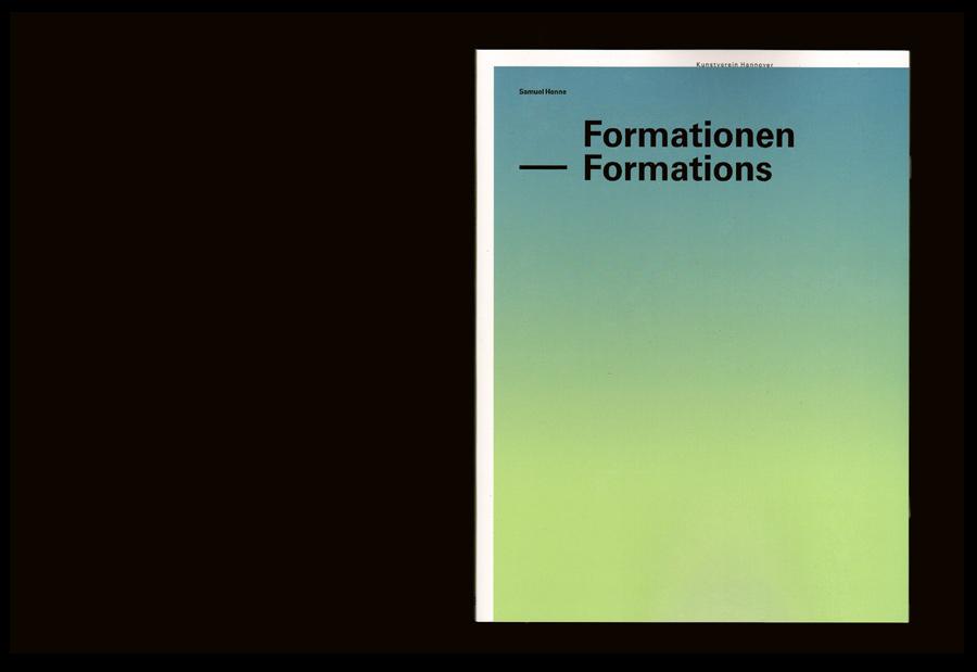 fabian_bremer_formationen_01