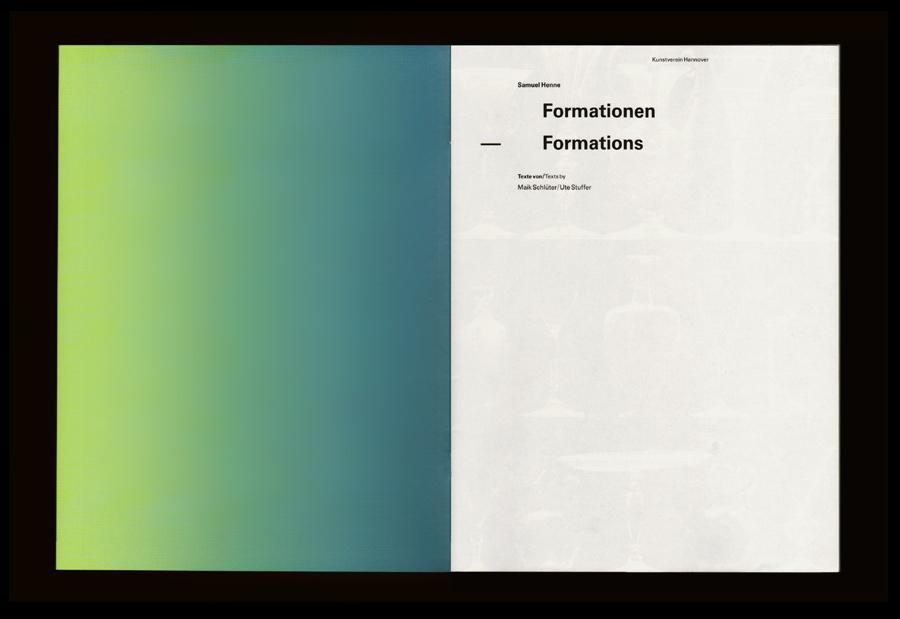 fabian_bremer_formationen_02