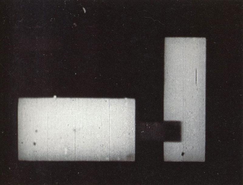 hans-richter-rhythmus-21-01