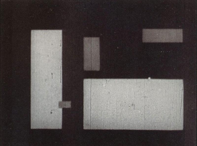 hans-richter-rhythmus-21-03