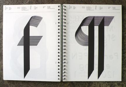 GraphicMagazine-16D5